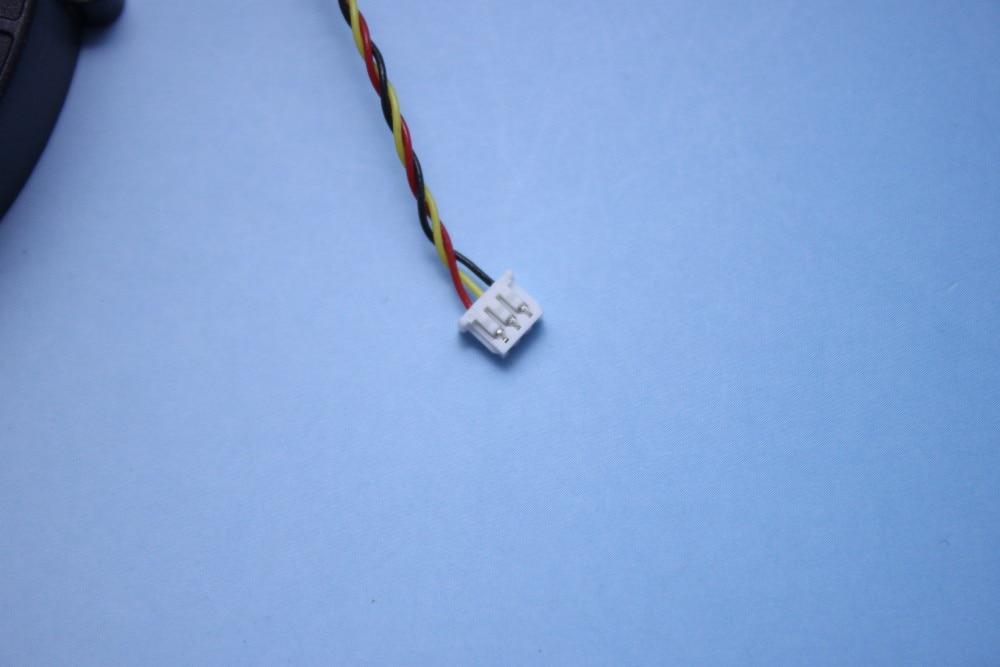 VR600  CR600 (4)