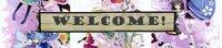 минимальный. заказ 12 шт. смешивать освобождена, ретро бронзовый юбка серьги обручи состязания, шпильки пронзительный, 110.6570.бесплатная доставка