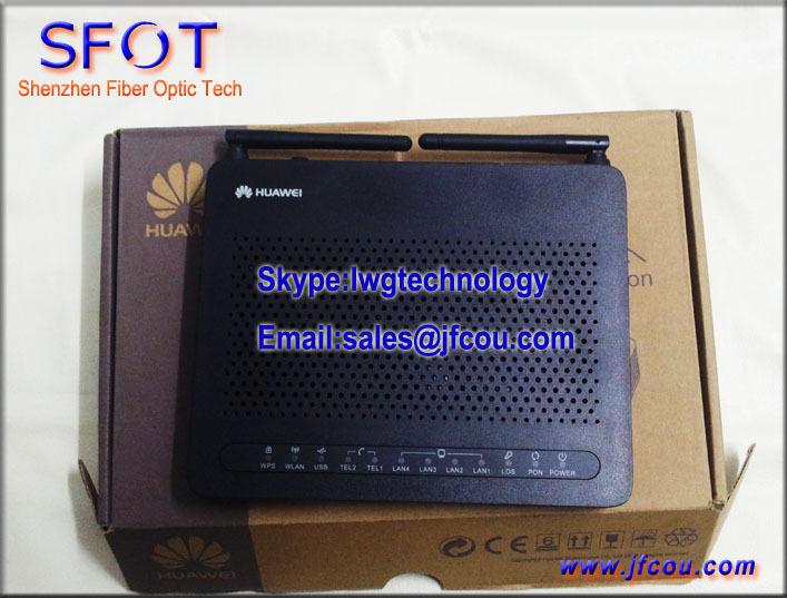 HG8245R-001