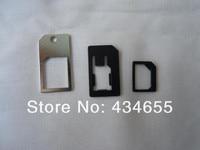 горячо! 100 шт./микро-волокно сим и лот для SIM-карты для iPhone 5 с поставщик фабрики с помощью DHL бесплатная доставка