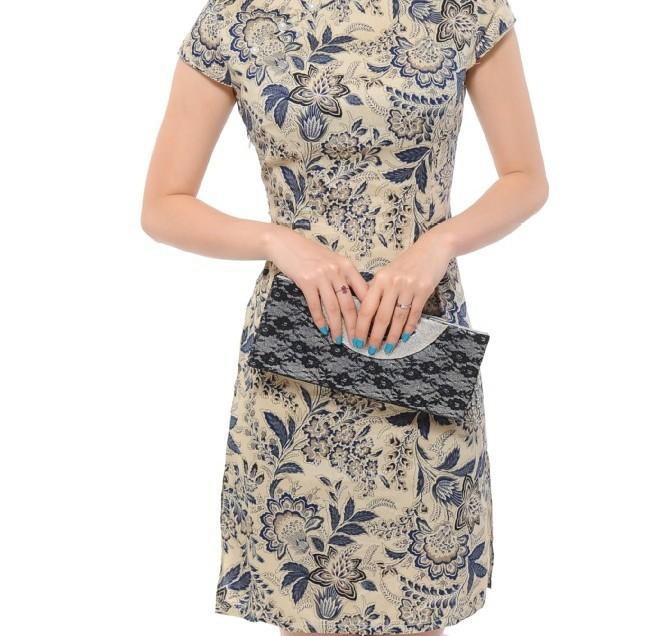 cheongsam dress3