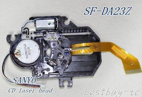 DA23Z (4)