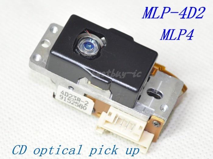 MLP4    MLP-4D2