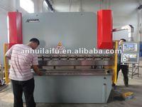 гидравлический список ложно машина, Metallic plaster машина ложно, ложно машина плита