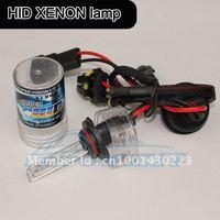 бесплатная доставка Xenon лампы ac12v 55 вт 3000 к, 4300 к, 5000 к, 6000 к, 8000 к, 10000 к, 12000 к, 30000 к спрятанный ксенон