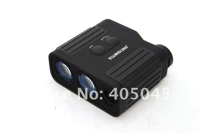 Laser Entfernungsmesser Usb : Großhandel visionking ergonomisches design laser
