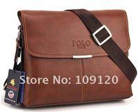 бесплатная доставка! портфели сумка для ноутбука подарок бренд атташе сумку чехол мужская сумка искусственная кожа