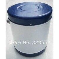 помощник контейнер для солнечный водонагреватель / автоматическое вода питания / сделаны нержавеющая сталь / федеральная экспресс