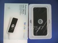 к8 черный ци беспроводное зарядное устройство универсальный беспроводной зарядки ци зарядное устройство передатчик для samsung S3 и S4 Примечание 2 HTC и Nokia