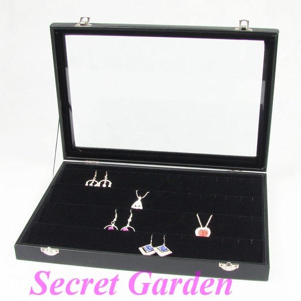 TVJ-380-2 05 Secret Garden.jpg