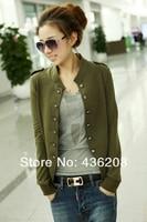 дамы мода пальто, зимняя куртка, зима верхняя одежда цвет одежды женская вкус куртки