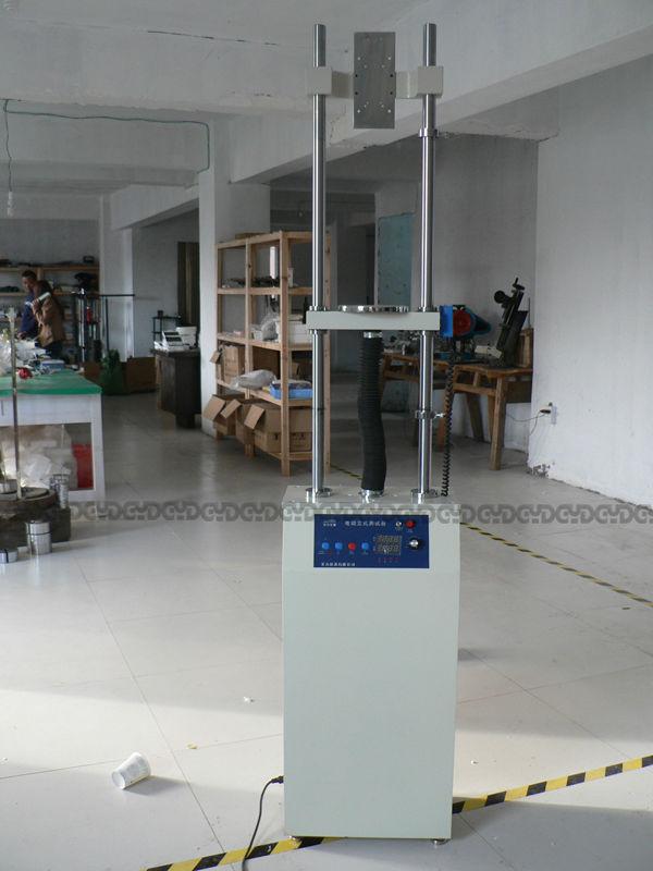 P1150272