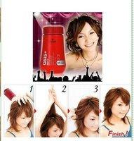 моделирование волосы необходимо - осис + волосы осис пыли это матирующий порошок 50 мл / 10 г в упаковке 50 шт./лот горячая распродажа