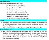 10 комп. бесплатная доставка новорожденных нижнее белье нижнее белье комплект 100% хлопок детские костюм 100% хлопка кружево одежда dym610