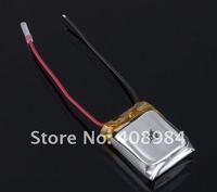 горячая модели s107 липо аккумулятор 3.7 в 240 мач для 107 хобби радиоуправляемые