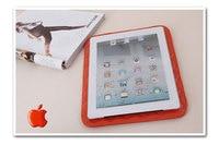 бесплатная доставка новый Apple, в планшете ipad3 для iPad2 защитный чехол клатч
