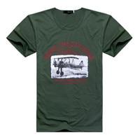 бесплатная доставка, горячая, свободного покроя с коротким рукавом мужская футболка, высокое качество хлопок майка, большое дизайн