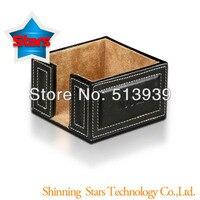 классический обвинение тетрадь коробка коробка с бесплатная доставка