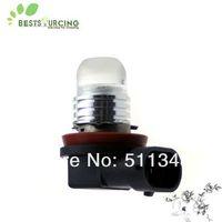 spcecial предложение 1 пара H11 в 3 Вт из светодиодов противотуманные фары 3 Вт cyrim противотуманные фары 12 В