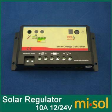 40 pçs mono 5x5 células solares kit