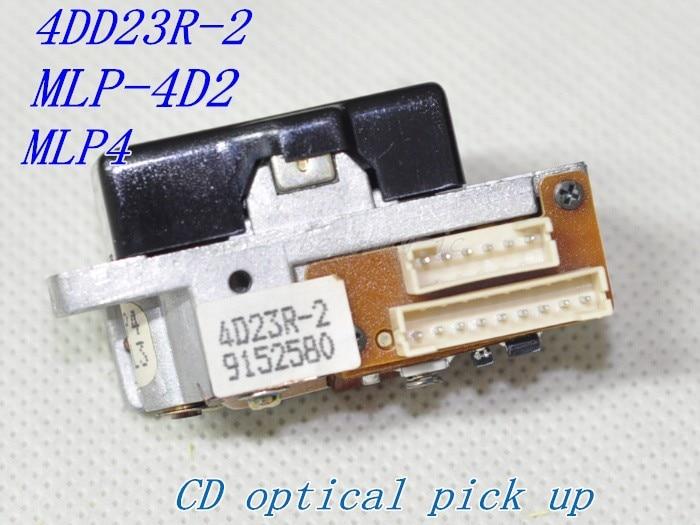 MLP4    MLP-4D2 (5)