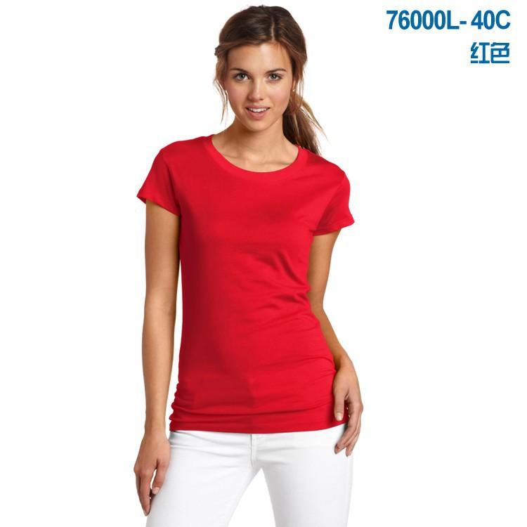 logo,100% shirts shipping Cotton,25colors,US 7