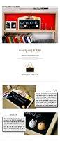бесплатная доставка! оптовая продажа, новинка милого специального подарка небольшой деревянный зажим / деревянные доски клип / скрепка питание