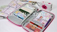 в agri многофункциональный паспорт пакет билет портативное пара паспорт ППШ включения сумка 6 цвет доступны