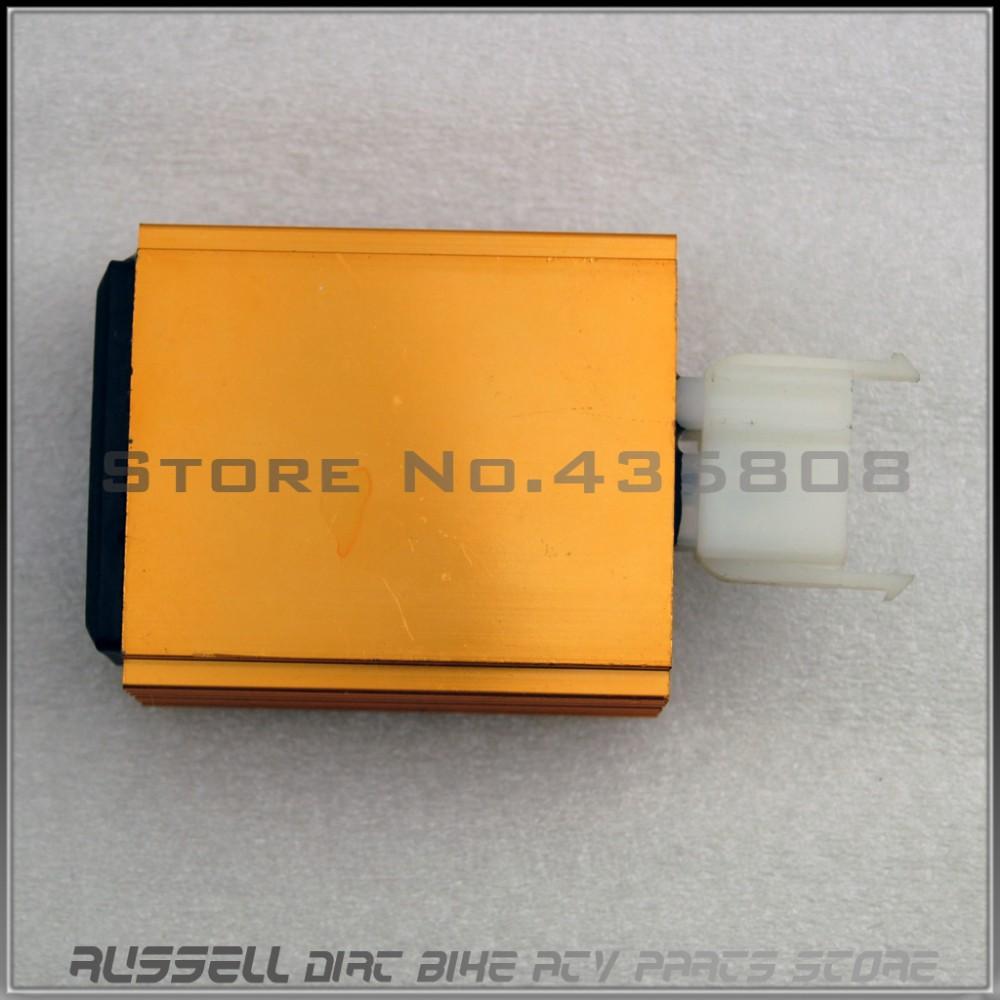 CDI005 (2)