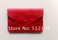 простой конвертировать женская искусственная кожа сумка, мода сумма, clutch, Clone сумка, dlutch