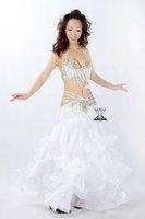 2011 новинка танец живота костюмы танец живота износостойкость