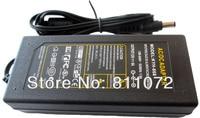 10 м светодиодная лента 5050 RGB не водонепроницаемый 300 светодиоды / 10 м полосы света + 24key пульт ик + 12 в адаптер переменного тока источник постоянного тока питания