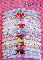 минимальный заказ 12 шт. ситец ткань - ткань-вешалки для взрослых шкаф вешалки крытый ткань-вешалки + бесплатная доставка