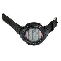 многофункциональный солнечной энергии светодиодный цифровой спортивные наручные часы мужские женщина унисекс Эль-подсветки секундомер с 3atm водонепроницаемый часы relogio