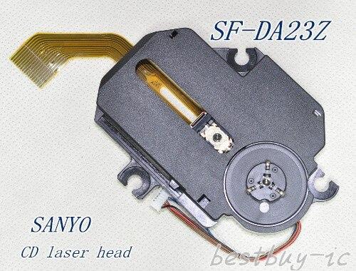 DA23Z (1)