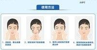 100% коллаген жидкий суть анти-пятно рассеивание, отбеливание увлажняющий против морщин антивозрастной уход за кожей лица уход за кожей сыворотка