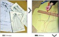1157-1hs из beer милая выкл-плечи платье-линии стиль длиной до Colin коктейль платья ТЛ