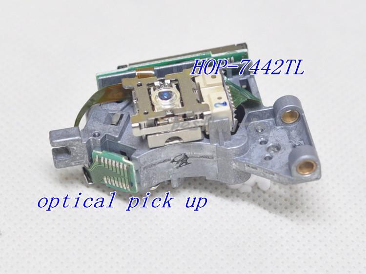 HOP-7442TL