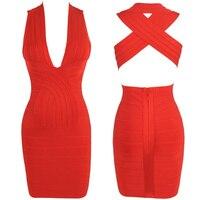 высокое качество женская повязки сексуальное платье, вечернее платье h004 повод нарядное платье опт/розница