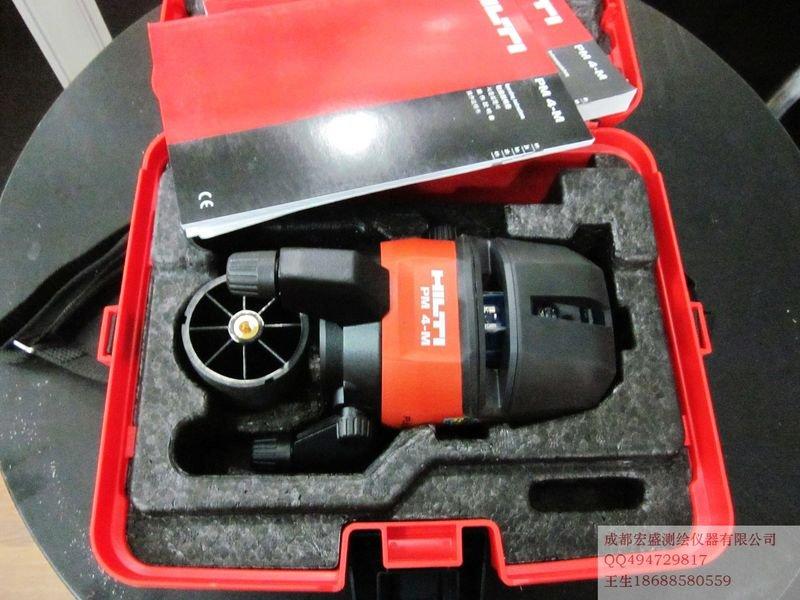 Hilti Entfernungsmesser Laser : Hilti laser messsystem produkte die pm m
