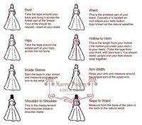 бесплатные доставки mms462 труба милая кристалл ремень кружева за тюль павлин свадебное платье в наличии