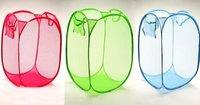 уплотнение Nylon сетка для белья кора / кора для белья для одежды veteran coin Slot можно
