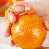 минимальный. $ 15 оригинальность оранжевый GI для очистки инструмент aq2089