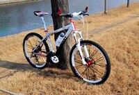 бесплатная доставка. гигантский, 26 дюймов, горный велосипед, отличное качество. гонки.Кадров 17 дюймов