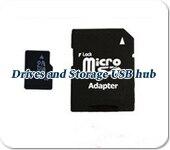 на SATA, чтобы IDE на 100 / 133 ST диск компакт-диск DVD-диск преобразователь адаптер # 9593