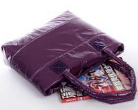 бесплатная / прямая поставка новый дизайн мода конструктор бренд леди сумочка женщина сумки