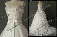 бесплатная доставка на заказ платье-линии цветочные одно плечо длиной до пола шифон вечернее платье платье макс - ls5042