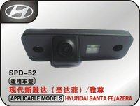 завод продает автомобильная камера заднего вида автомобиля камера заднего вида для Хендай Санта Фе/азера