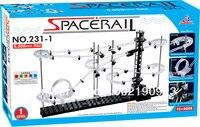 spacerail 1 подарок для ребенка или для взрослых 231 - 1