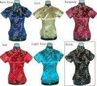 бесплатная доставка бургундии женская полиэстер рубашка лучших дракон phenix оптовая продажа розничная sml xl xxl a0021
